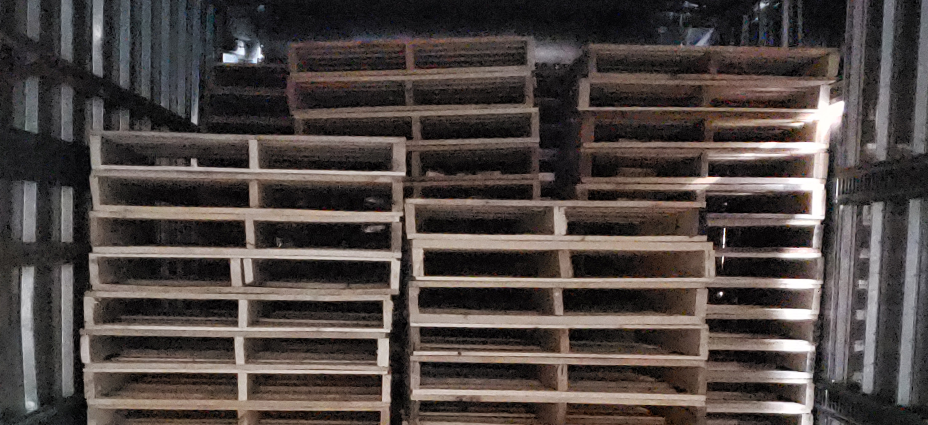 Pallet Home | Discount Pallet Company